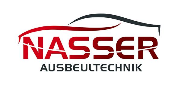 https://ausbeultechnik-nasser.de/wp-content/uploads/2017/03/Logo300100.jpg